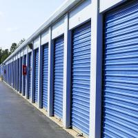 How to Prepare your Storage Unit for Hot Weather