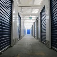 Uncluttering your Space Using your Storage unit in Vancouver